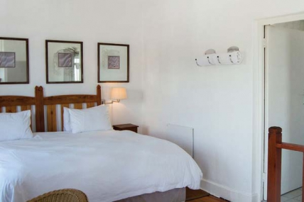 1563_1503492145-894379403_DWKV-classic-1bed-bedroom3[1].jpg